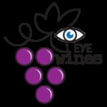 logo-eye-wines