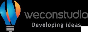 logo-weconstudio