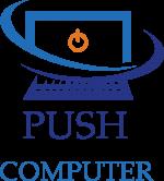 logo-push-computer